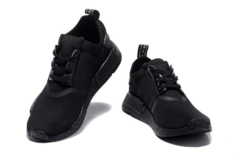 Adidas Nmd Primeknit Sko Menn RI7un4krfX