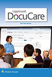 Image of the product LWW DocuCare Two Year that is listed on the catalogue brand of .
