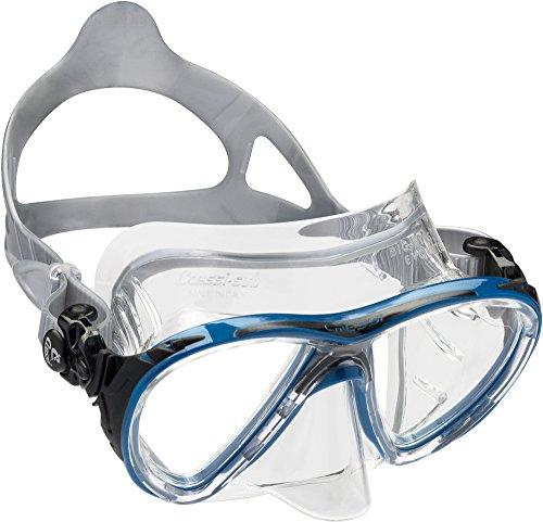Cressi Big Eyes Evolution Mask - 2