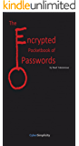 The Encrypted Pocketbook of Passwords