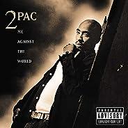 Me Against The World [2 LP]
