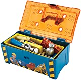 Fisher-Price Bob the Builder, Deluxe Tool Box