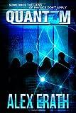 Quant3m, Lex Erath, 1480182508