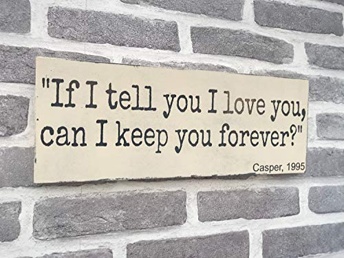 can i keep you - 2