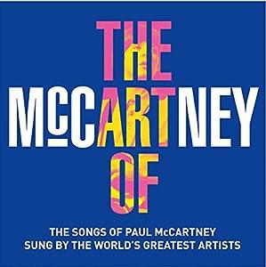 The McCartney of
