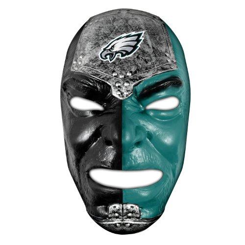Sports Eagles - 5