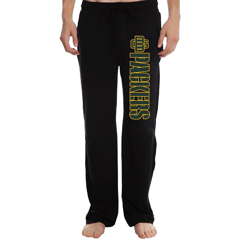 af066b6c2dcac 70%OFF PTR Men s Green Bay Football Logo Sweatpants ...
