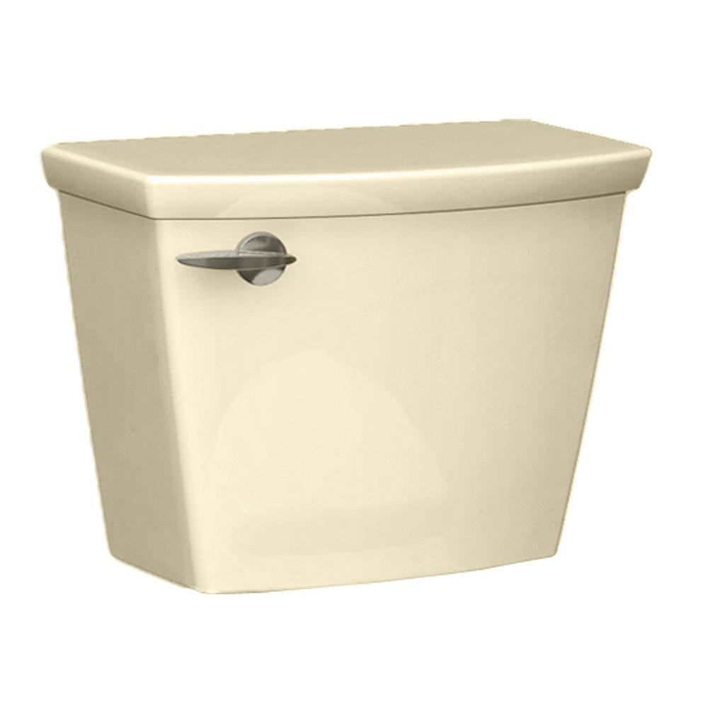 American Standard 4191A.104.021 Toilet Water Tank