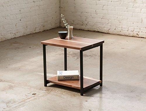 watson coffee table - 5