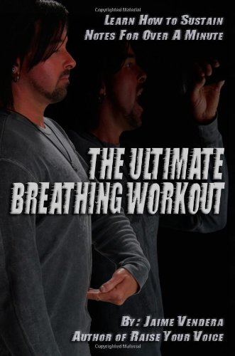 the-ultimate-breathing-workout-revised-edition