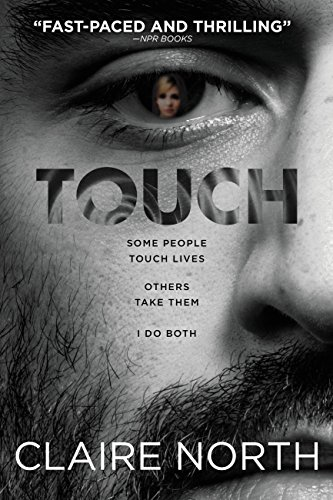 Touch]()
