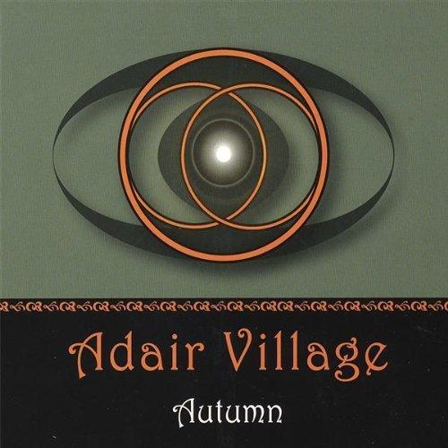 Autumn by Village, Adair (2006-10-31?