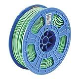 Dremel PLA-GRE-01 3D PLA Green 0.75kg