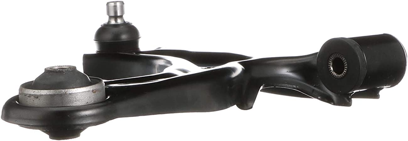 Delphi TC5297 Control Arm