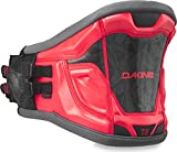 Dakine 10001852 Men's T-8 Windsurf Harness, Stencil Palm - XS