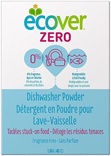 ecover-dish-powder-zero-48-oz
