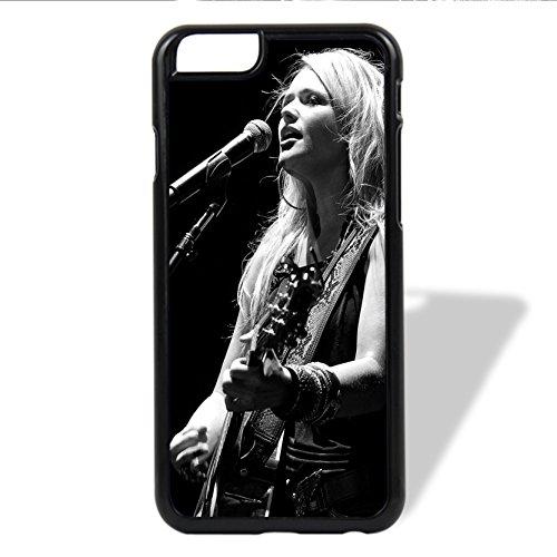 Coque,Miranda Lambert Best Singer Coque iphone 6/6s Case Coque, Miranda Lambert Coque iphone 6/6s Case Cover