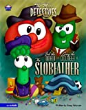 img - for The Mess Detectives: The Slobfather (Big Idea Books) book / textbook / text book