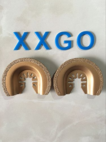xxgo-2pcs-2-1-2-inch-carbide-semi-circle-rasp-grout-removal-oscillating-multitool-quick-release-blad