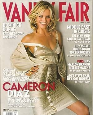 the enron wars vanity fair But short-seller jim chanos and she recently was hired as a contributing editor at vanity fair chanos wasn't right this time unlike enron.