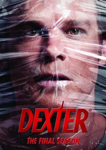 Dexter: The Final Season by Paramount
