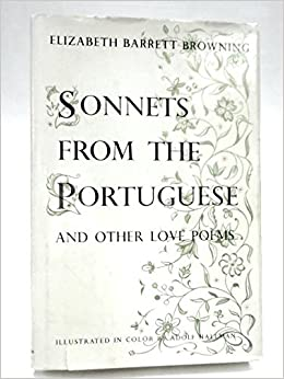 sonnet 14 elizabeth barrett browning
