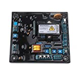 Zz Pro AVR SX440 Automatic Voltage Regulator Capacitor Replacement For Stamford Generator