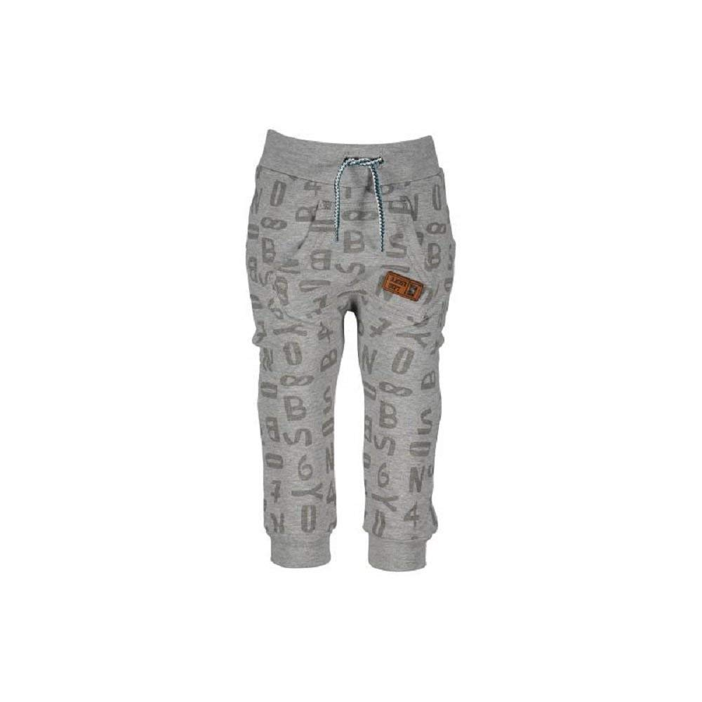 B. Nosy Bebé Niños Leggings Pantalones Chándal Pantalones ...