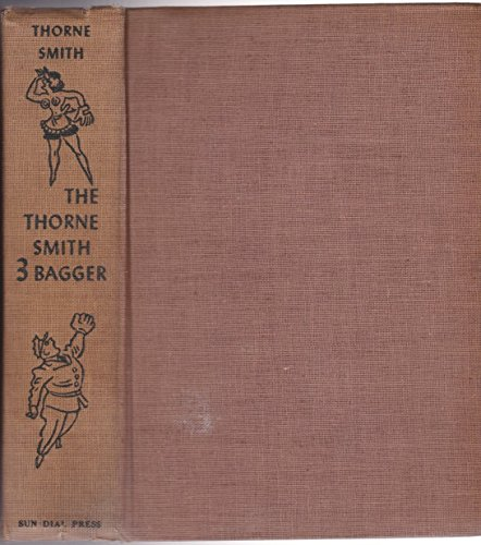 Three Bagger - 2