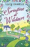 Springtime at Wildacre: Book 3 (The Hope Meadows Series)