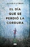 Mi silencio habla de ti (VERSO & CUENTO): Amazon.es