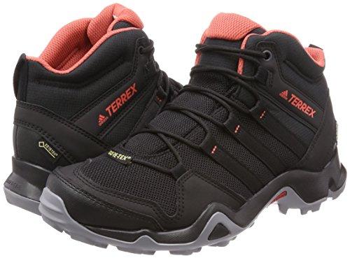 W Hautes Femme Chaussures Mid Adidas 000 negbas Randonnée De Noir Negbas Ax2r Terrex Esctra Gtx w4qInnzT8R