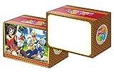 Konosuba Kono Subarashii Sekai ni Shukufuku o! P2 Megumin Aqua Darkness Character Card Deck Box Case Holder Anime Vol 202