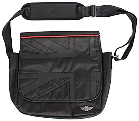 Easywalker Mini cambiador con cambiador Negro con Bolsillos aislante: Amazon.es: Bebé