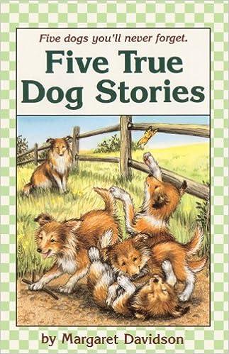 Image result for five true dog stories