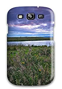 New Fashion Case Cover For Galaxy S3(XXNgiMJ6427UpnWq)