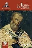 Saint Grégoire de Nazianze (25)