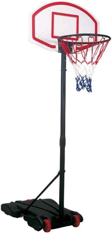Panneau de basket - Plein Air  - Partner