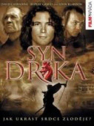 syn-draka-son-of-the-dragon