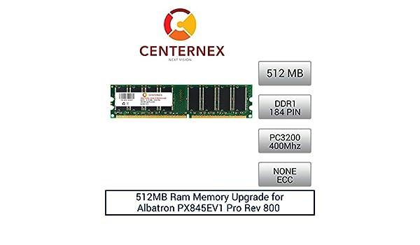Albatron PX845EV1 Pro Rev.800 Windows 8 X64 Driver Download
