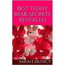 Best Teddy Bear Secrets Revealed
