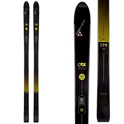 Cross Country Skis For Sale Xc Ski Packages Crosscountryski Com >> Amazon Com Fischer Excursion 88 Crown Skin Cross Country Ski