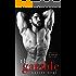 The Gamble: A Novel