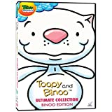 Toopy and Binoo - Ultimate Collection - Binoo Edition