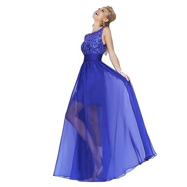 Sherri Hill Sleeveless Chiffon Gown Aqua - 8