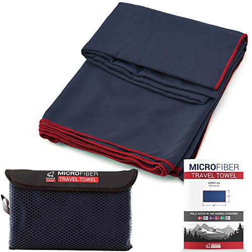 wild-wolf-outfitters-1-best-large-microfiber-towel-for-men-lightweight-and-compact-fast-drying-towel