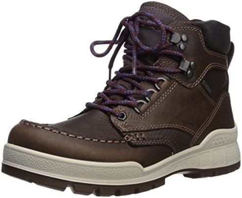 ECCO Women s Track 25 High Hiking Boot