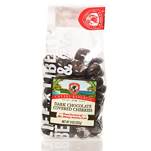 cherry-republic-chocolate-cherries-authentic-and-fresh-chocolate-covered-cherries-straight-from-mich