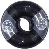 Amazon Com Patio Umbrella Bluetooth Speaker With Led