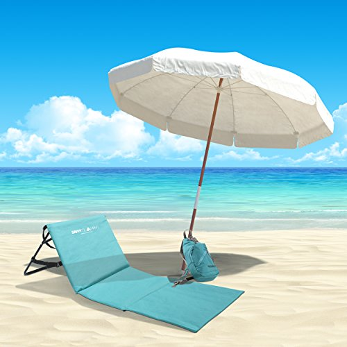Portable Beach Mat ...